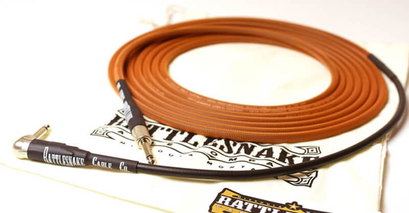 www.rattlesnakecables.com